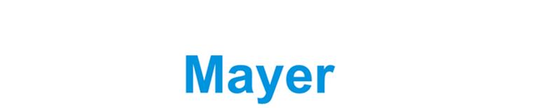 Kälte- & Versorgungstechnik Gebr. Mayer GmbH